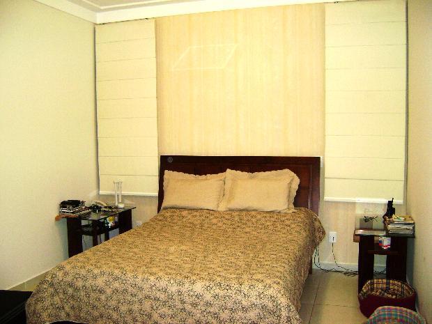 Comprar Casas / em Condomínios em Sorocaba apenas R$ 2.400.000,00 - Foto 22