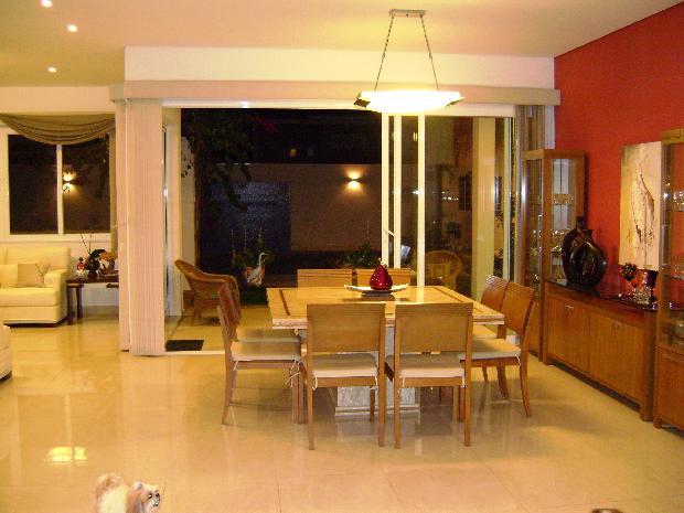 Comprar Casas / em Condomínios em Sorocaba apenas R$ 2.400.000,00 - Foto 7