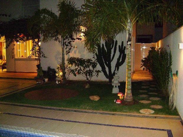 Comprar Casas / em Condomínios em Sorocaba apenas R$ 2.400.000,00 - Foto 35