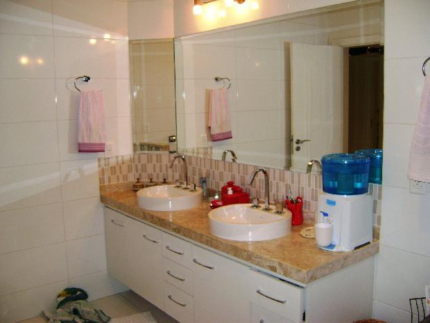 Comprar Casas / em Condomínios em Sorocaba apenas R$ 2.400.000,00 - Foto 19