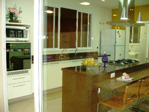 Comprar Casas / em Condomínios em Sorocaba apenas R$ 2.400.000,00 - Foto 10
