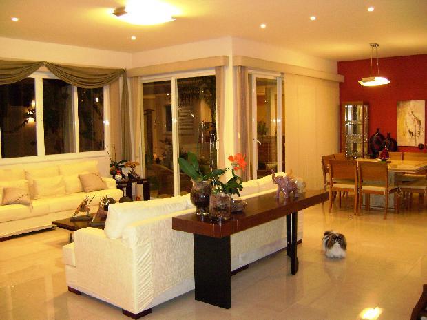 Comprar Casas / em Condomínios em Sorocaba apenas R$ 2.400.000,00 - Foto 3