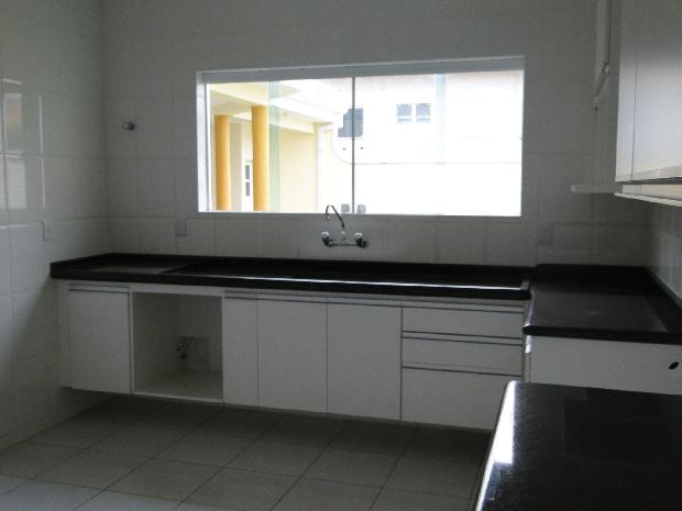 Alugar Casas / em Condomínios em Sorocaba apenas R$ 3.000,00 - Foto 7