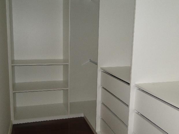 Alugar Casas / em Condomínios em Sorocaba apenas R$ 3.000,00 - Foto 15