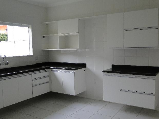 Alugar Casas / em Condomínios em Sorocaba apenas R$ 3.000,00 - Foto 6
