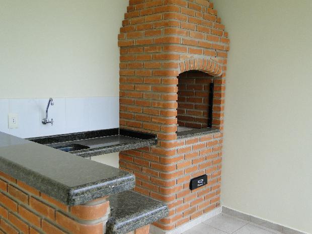 Alugar Casas / em Condomínios em Sorocaba apenas R$ 3.000,00 - Foto 18