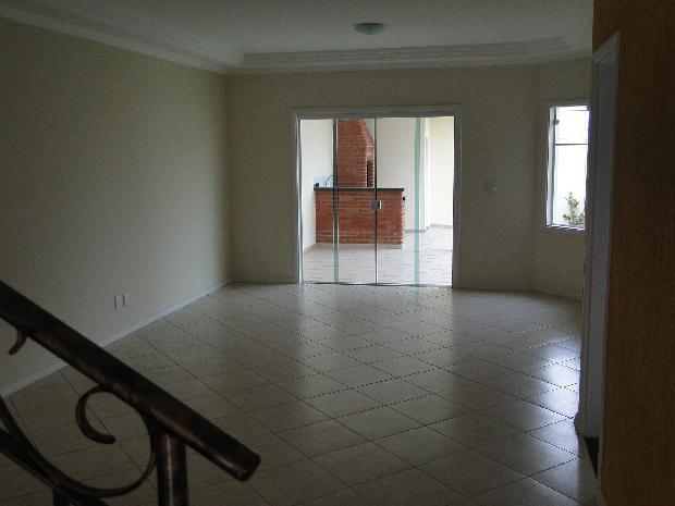Alugar Casas / em Condomínios em Sorocaba apenas R$ 3.000,00 - Foto 4