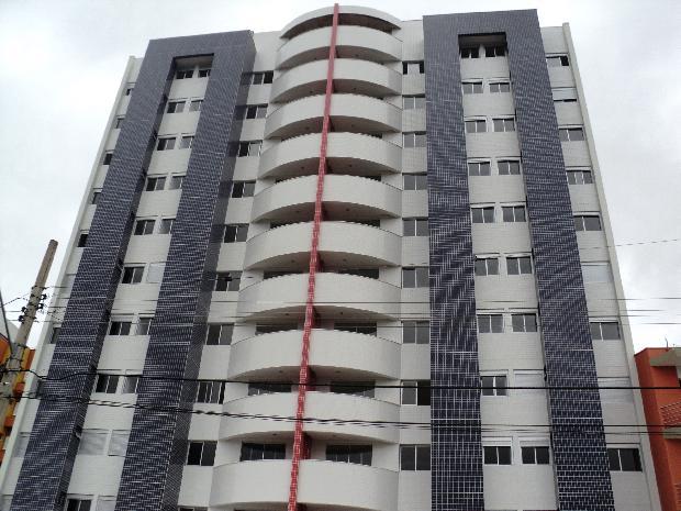 Alugar Apartamento / Padrão em Sorocaba R$ 3.500,00 - Foto 1