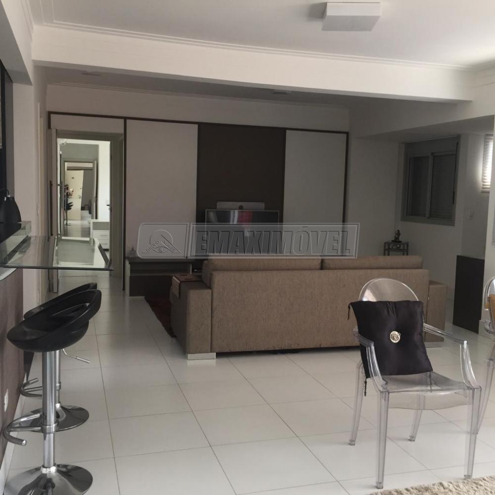 Alugar Apartamento / Padrão em Sorocaba R$ 3.500,00 - Foto 5