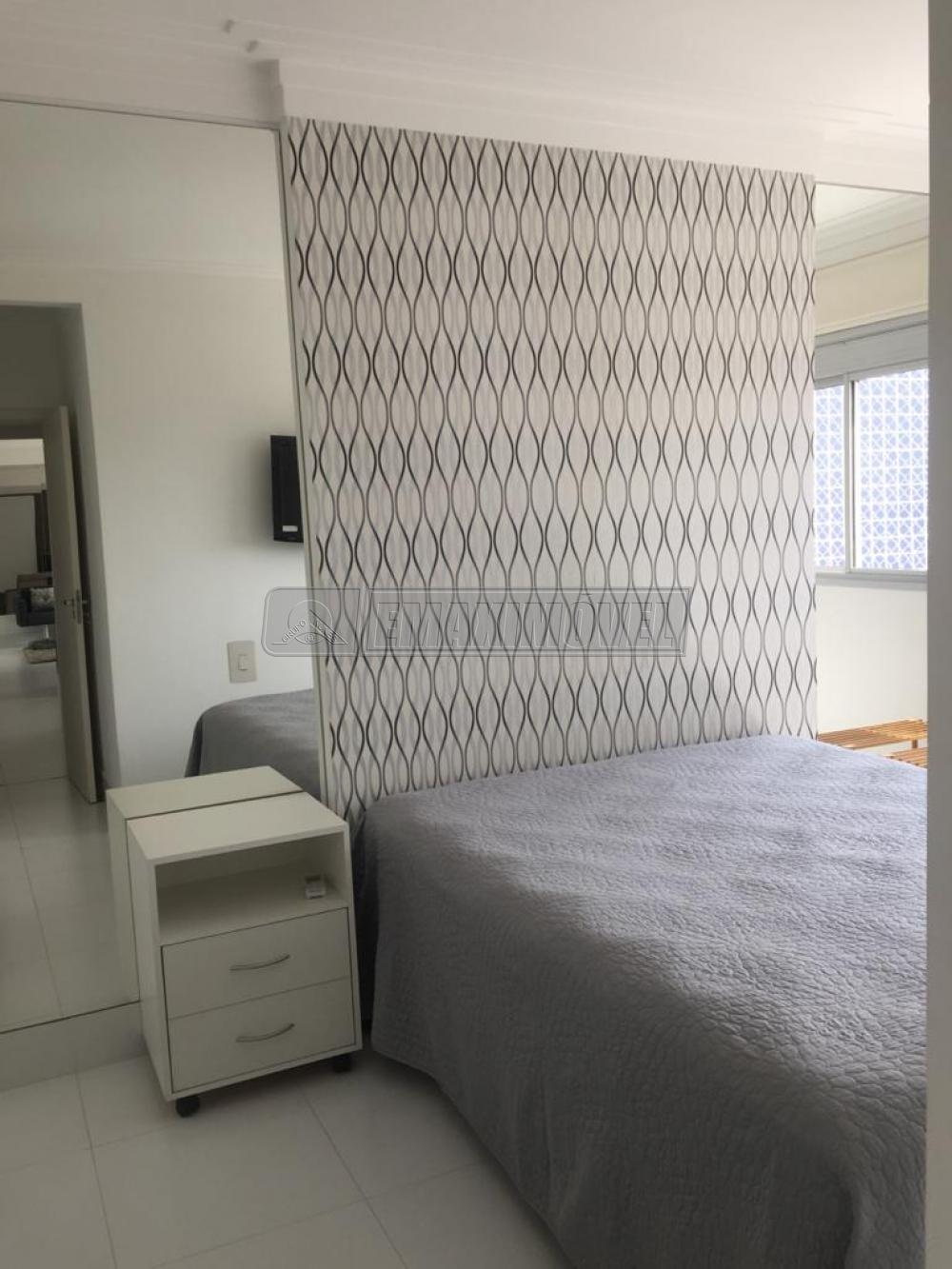 Alugar Apartamento / Padrão em Sorocaba R$ 3.500,00 - Foto 7