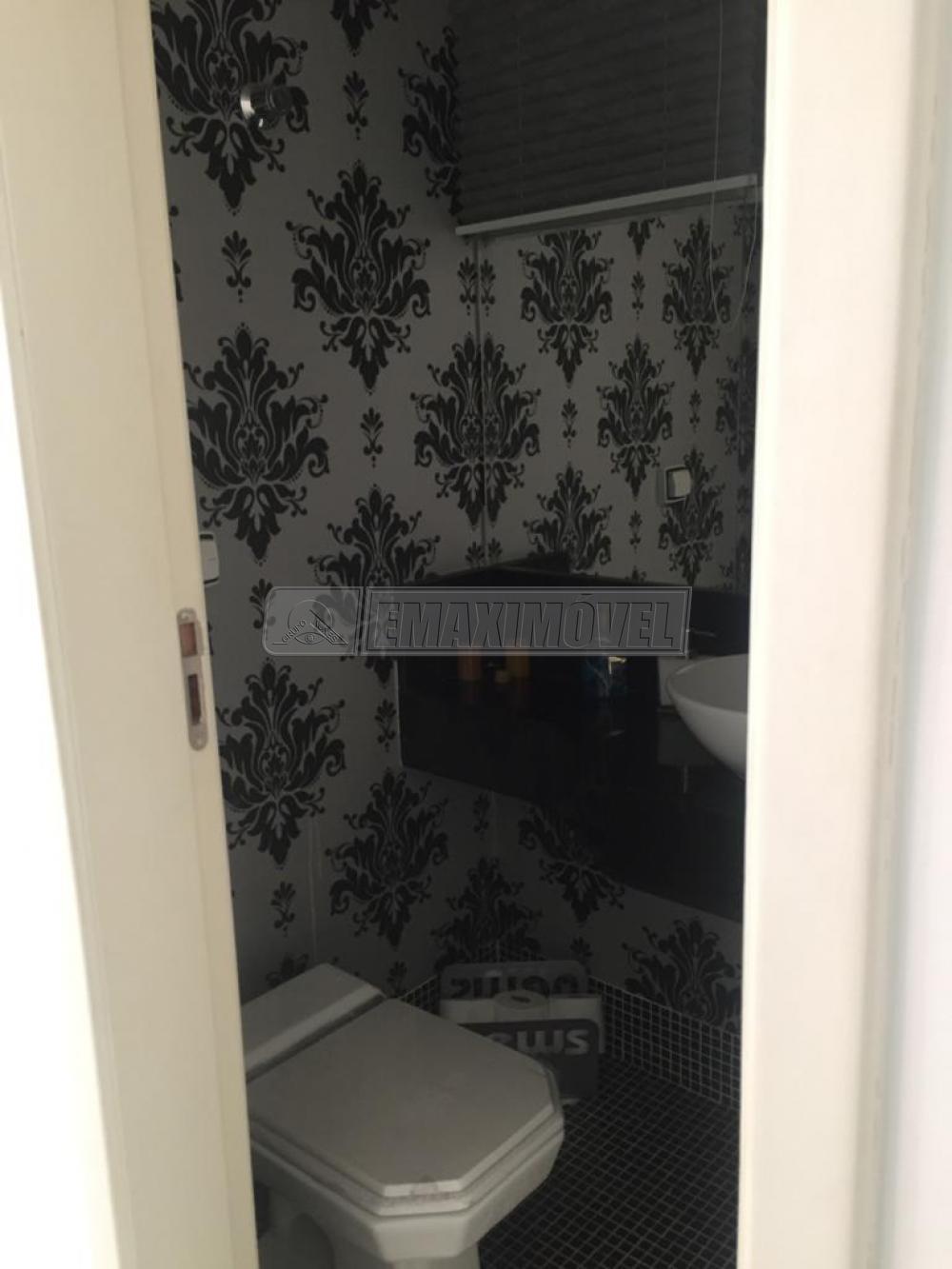 Alugar Apartamento / Padrão em Sorocaba R$ 3.500,00 - Foto 8