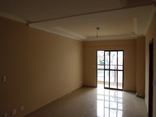 Alugar Apartamentos / Apto Padrão em Sorocaba apenas R$ 1.700,00 - Foto 2