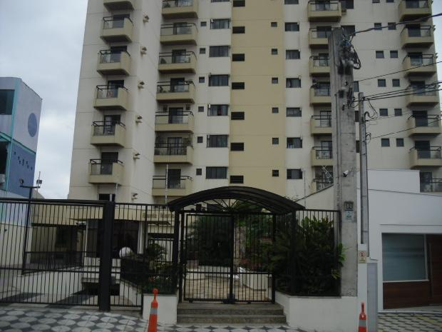 Alugar Apartamentos / Apto Padrão em Sorocaba apenas R$ 1.700,00 - Foto 1