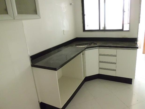 Alugar Apartamentos / Apto Padrão em Sorocaba apenas R$ 1.700,00 - Foto 6