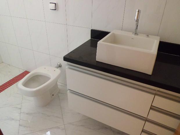 Alugar Apartamentos / Apto Padrão em Sorocaba apenas R$ 1.700,00 - Foto 11