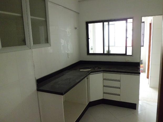 Alugar Apartamentos / Apto Padrão em Sorocaba apenas R$ 1.700,00 - Foto 4
