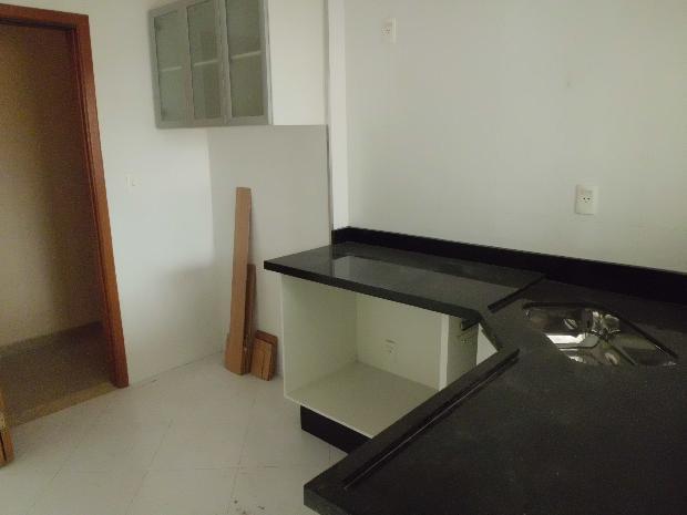Alugar Apartamentos / Apto Padrão em Sorocaba apenas R$ 1.700,00 - Foto 7