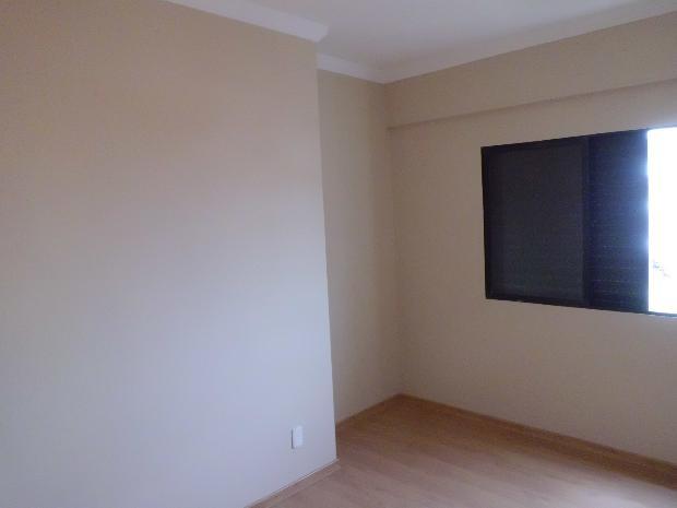 Alugar Apartamentos / Apto Padrão em Sorocaba apenas R$ 1.700,00 - Foto 9