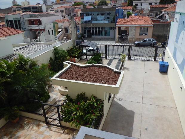 Alugar Apartamentos / Apto Padrão em Sorocaba apenas R$ 1.700,00 - Foto 12