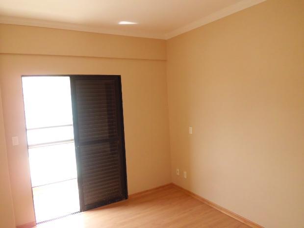Alugar Apartamentos / Apto Padrão em Sorocaba apenas R$ 1.700,00 - Foto 10