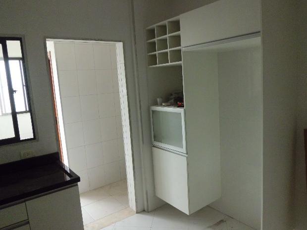 Alugar Apartamentos / Apto Padrão em Sorocaba apenas R$ 1.700,00 - Foto 5