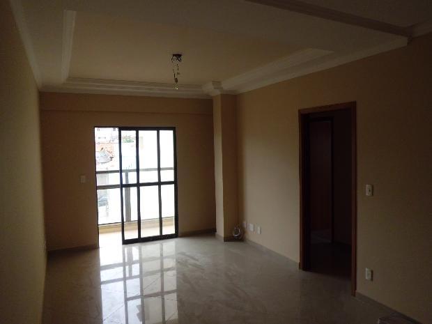 Alugar Apartamentos / Apto Padrão em Sorocaba apenas R$ 1.700,00 - Foto 3