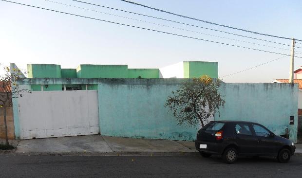 Comprar Casas / em Bairros em Sorocaba apenas R$ 420.000,00 - Foto 1