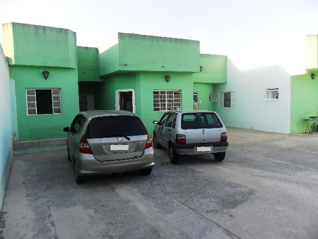 Comprar Casas / em Bairros em Sorocaba apenas R$ 420.000,00 - Foto 4