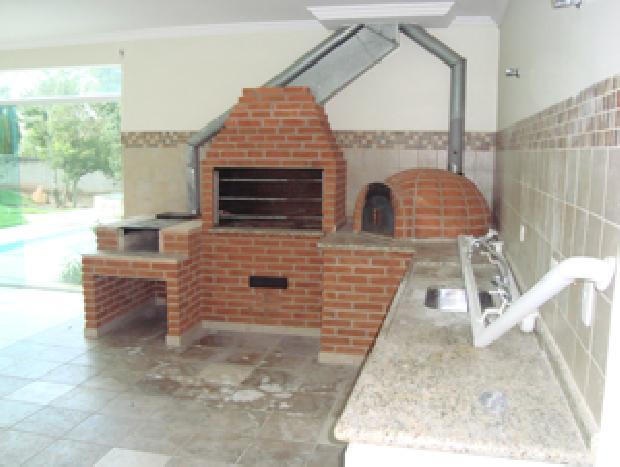 Alugar Casas / em Condomínios em Itu apenas R$ 6.000,00 - Foto 18