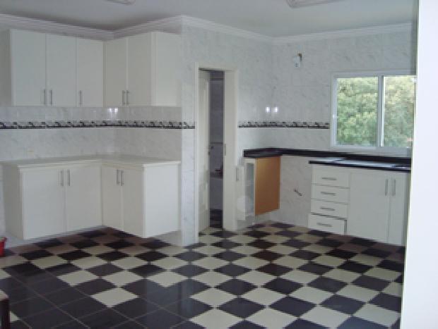 Alugar Casas / em Condomínios em Itu apenas R$ 6.000,00 - Foto 9