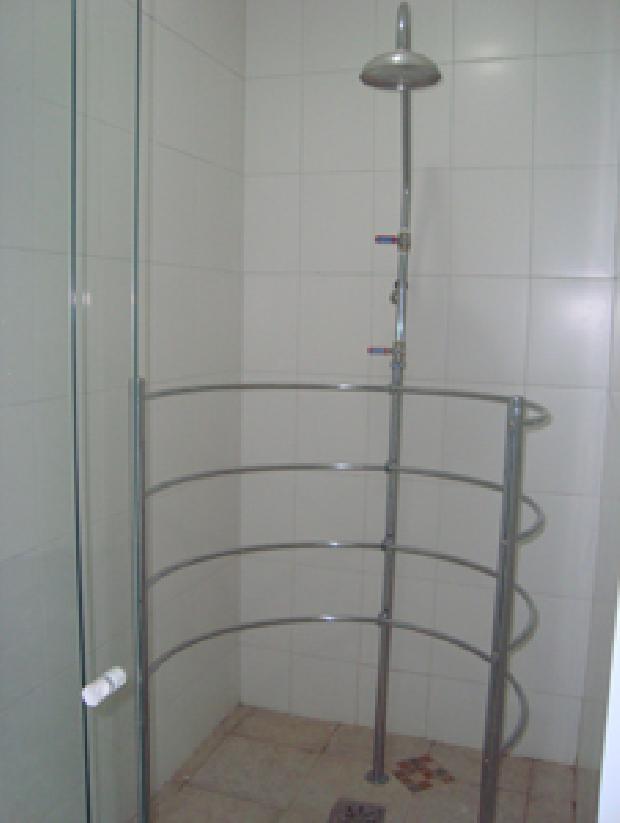 Alugar Casas / em Condomínios em Itu apenas R$ 6.000,00 - Foto 11