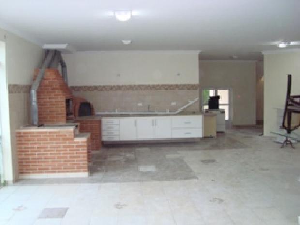 Alugar Casas / em Condomínios em Itu apenas R$ 6.000,00 - Foto 17