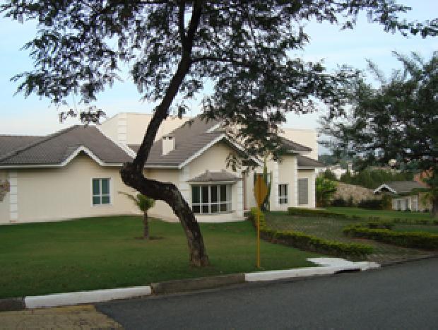Alugar Casas / em Condomínios em Itu apenas R$ 6.000,00 - Foto 2