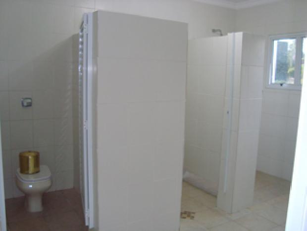 Alugar Casas / em Condomínios em Itu apenas R$ 6.000,00 - Foto 10