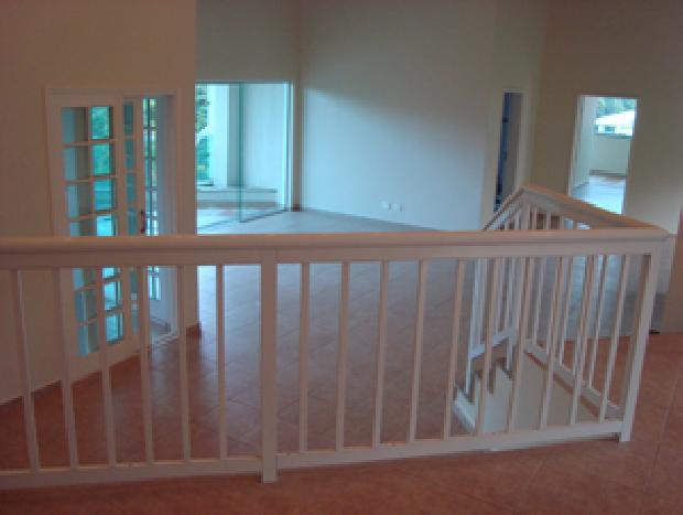 Alugar Casas / em Condomínios em Itu apenas R$ 6.000,00 - Foto 5