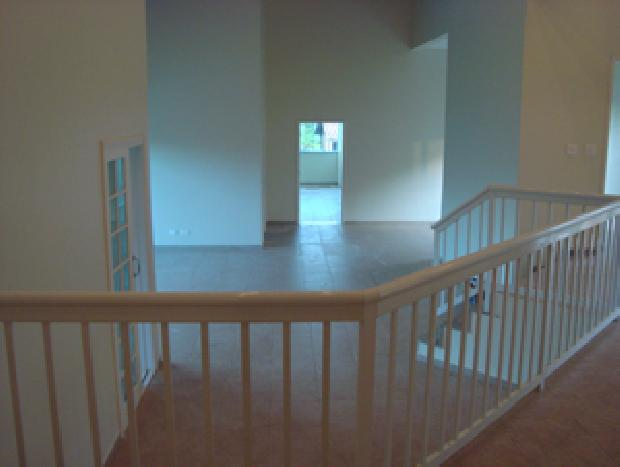 Alugar Casas / em Condomínios em Itu apenas R$ 6.000,00 - Foto 6