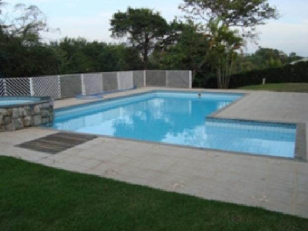 Alugar Casas / em Condomínios em Itu apenas R$ 6.000,00 - Foto 19