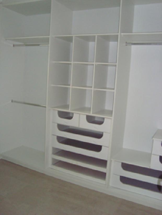 Alugar Casas / em Condomínios em Itu apenas R$ 6.000,00 - Foto 15