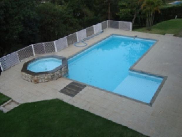 Alugar Casas / em Condomínios em Itu apenas R$ 6.000,00 - Foto 20