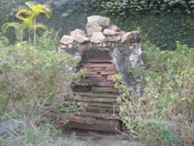 Alugar Casas / em Condomínios em Itu apenas R$ 6.000,00 - Foto 22
