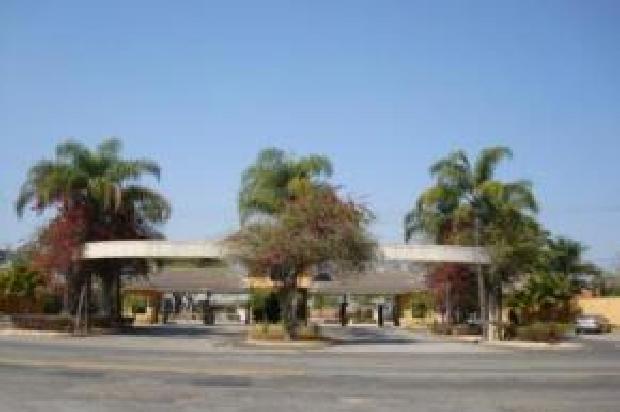 Alugar Casas / em Condomínios em Itu apenas R$ 6.000,00 - Foto 1