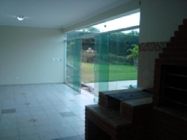 Alugar Casas / em Condomínios em Itu apenas R$ 6.000,00 - Foto 16