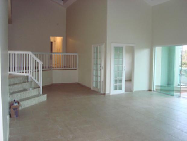 Alugar Casas / em Condomínios em Itu apenas R$ 6.000,00 - Foto 4