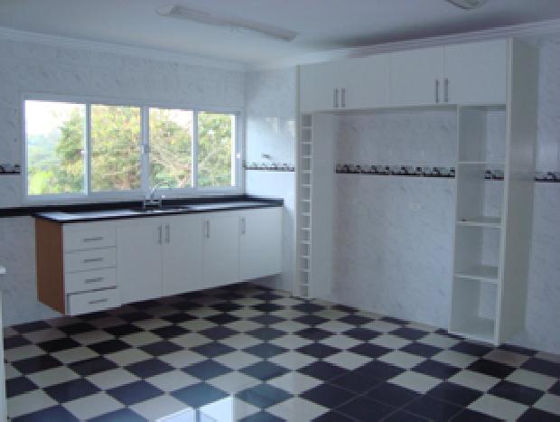 Alugar Casas / em Condomínios em Itu apenas R$ 6.000,00 - Foto 8