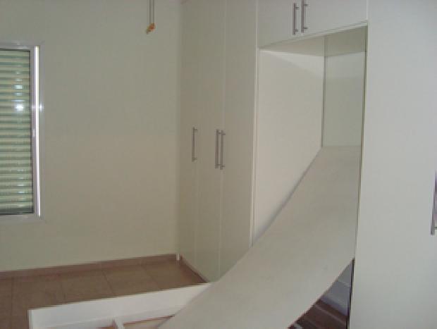 Alugar Casas / em Condomínios em Itu apenas R$ 6.000,00 - Foto 13