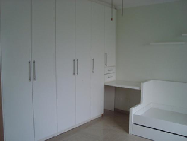 Alugar Casas / em Condomínios em Itu apenas R$ 6.000,00 - Foto 12