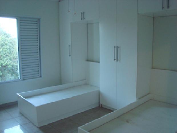 Alugar Casas / em Condomínios em Itu apenas R$ 6.000,00 - Foto 14