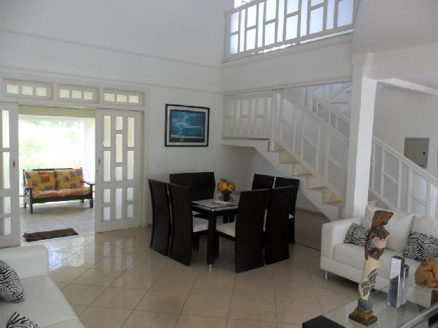 Alugar Casas / em Condomínios em Araçoiaba da Serra apenas R$ 10.000,00 - Foto 2