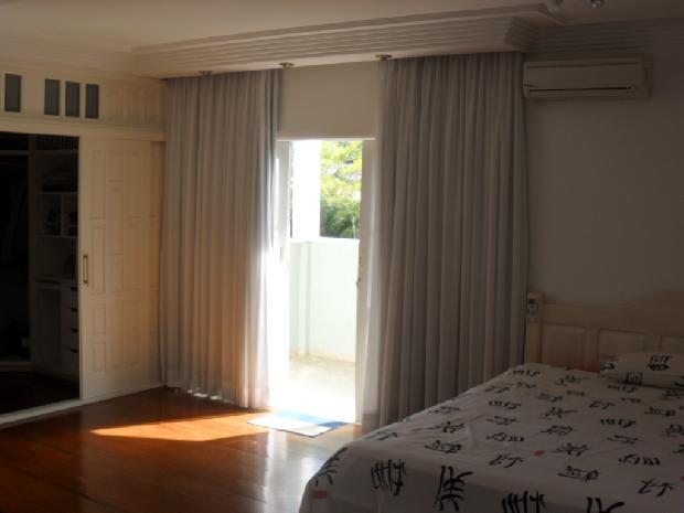 Alugar Casas / em Condomínios em Araçoiaba da Serra apenas R$ 10.000,00 - Foto 20