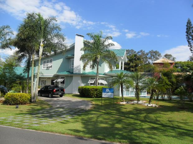 Comprar Casas / em Condomínios em Araçoiaba da Serra. apenas R$ 2.100.000,00